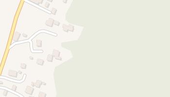 Carte en ligne de Alofi