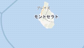 プリマス の地図