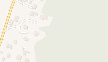 Alofi online kaart