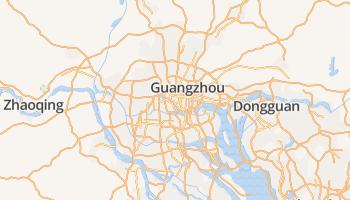 Kanton online kaart