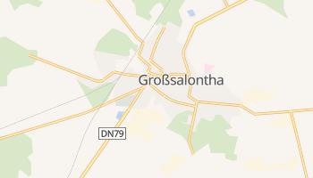 Online-Karte von Salonta