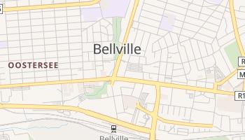 Online-Karte von Bellville