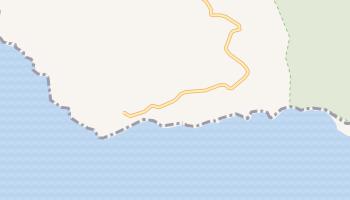 Cape Otway online map