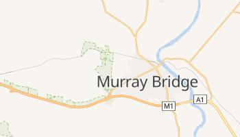 Murray Bridge online map