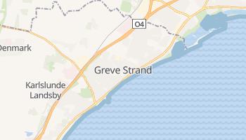 Greve online map