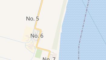 Blairmont online map