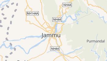 Jammu online map
