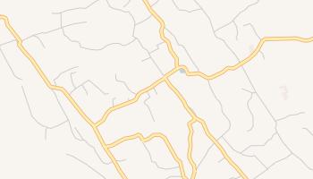 Vasai online map