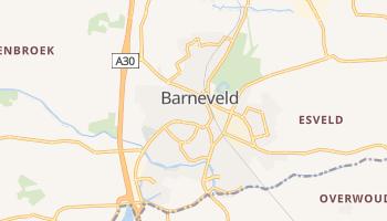Barneveld online map