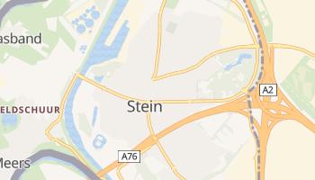 Stein online map