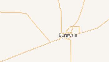 Burewala online map
