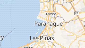 Para online map