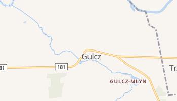 Gulcz online map