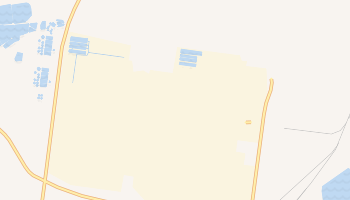 Secunda online map
