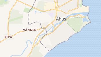 Ehus online map