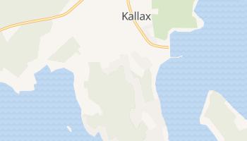 Kallax online map