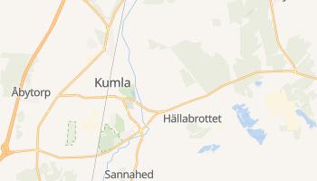 Kumla online map