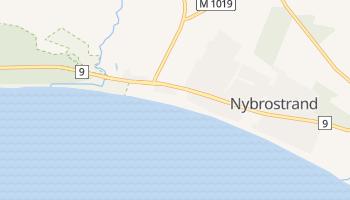 Nybro online map