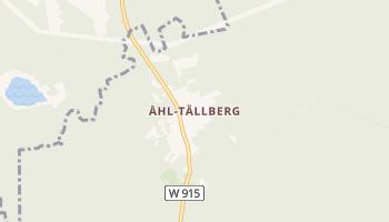 Tallberg online map