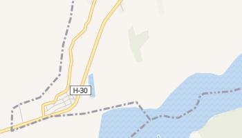 Mapa online de Cerrillos