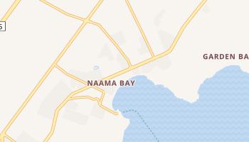 Mapa online de Sharm el-Sheij