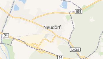 Mappa online di Neudörfl
