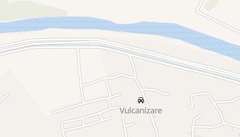 Gałacz - szczegółowa mapa Google