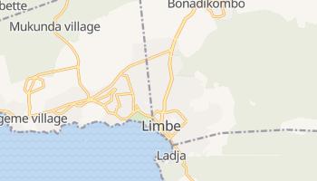 Mapa online de Limbe para viajantes