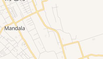 馬老奇 - 在线地图