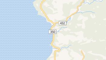 高崎市 - 在线地图