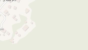 阿洛菲 - 在线地图