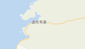 波多贝罗 - 在线地图