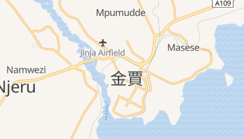 金賈 - 在线地图