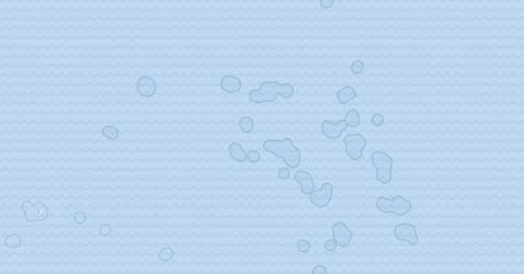 Carte de Îles Marshall